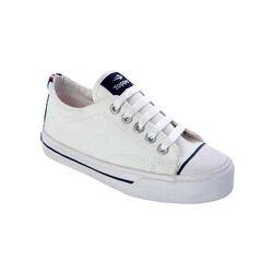 Zapatillas Profesional Niños Topper