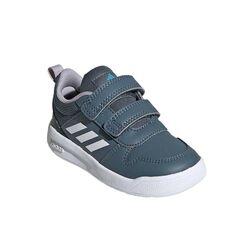 Zapatillas Tens AU R I Adidas
