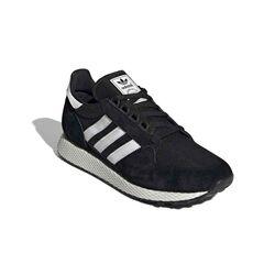 Zapatilla Forest Grove Adidas Original