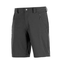 Shorts Wayfarer Lt  M Salomon