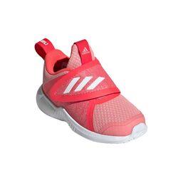 Zapatillas Fortrun X Cf I Adidas