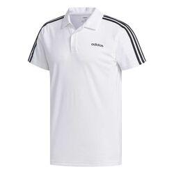Remera Chomba Designed 2 Move 3 Tiras Adidas
