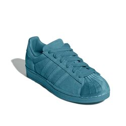 Zapatillas Superstar W Adidas Original