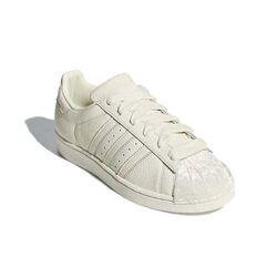 Zapatillas Superstar W Adidas Original