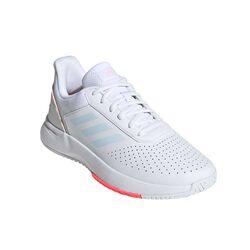 Zapatillas Courtsmash Adidas
