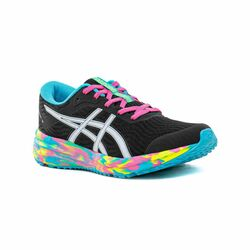 Zapatillas Patriot 12 Noosa W Asics