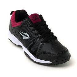 Zapatillas Rally Topper