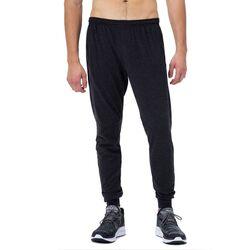 Pantalón Masculino Terry  Fila
