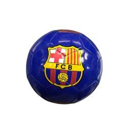 Pelota Futbol Barcelona Mundial Mod P4 N5 Drb