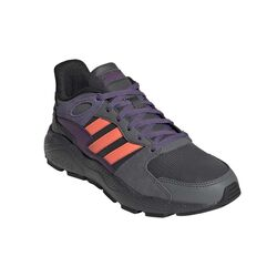 Zapatillas Crazyzhaos Adidas