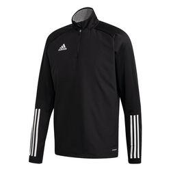 Buzo Abrigado Selección Argentina Adidas