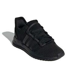 Zapatilla U Path Run C Adidas Original