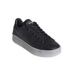 Zapatillas Advantage Bold Adidas