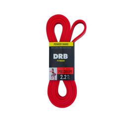 Power Band Mediem 2.2cm Drb