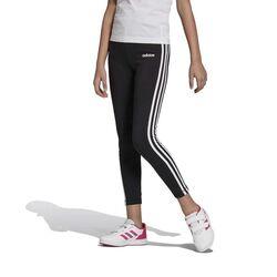 Calza Essentials 3 Tiras Adidas