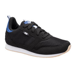 Zapatillas T 700 Kids Topper