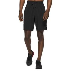 Shorts Short M 9in Stretch Woven Asics