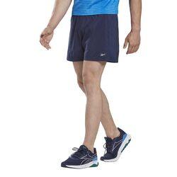 Shorts Running Essentials 2 En 1 Reebok