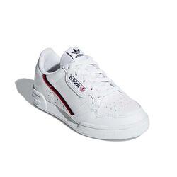 Zapatillas Continental 80 C Adidas Original
