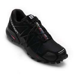 Zapatillas Speedcross 4 W Salomon