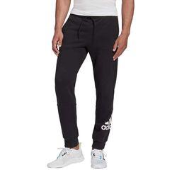 Pantalones Pantalón Mh Bos Pnt Ft Adidas