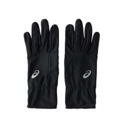 Guantes Running Gloves Asics