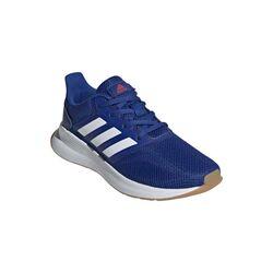 Zapatillas Runfalcon K Adidas