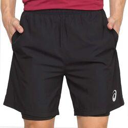 Shorts Short M Core Run 2 In 1 7 In Asics