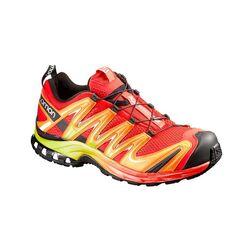 Zapatillas Xa Pro 3 D M Salomon