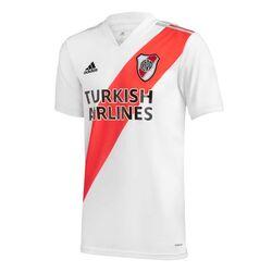 Camiseta Local River Plate Adidas
