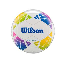 Pelota Royalty Diamond Sb Pr Sz5 Wilson