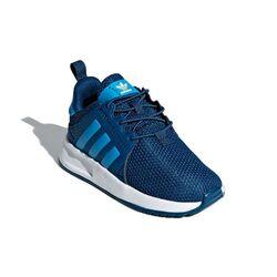 Zapatilla X Plr El I  Adidas Original