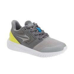 Zapatillas Fast Kids Topper