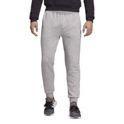 Pantalones Pantalón Brilliant Basics Adidas