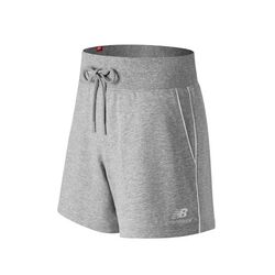 Shorts Essential Pinstripe New Balance