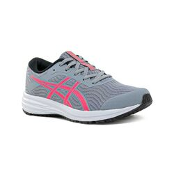 Zapatillas Patriot 12 W Asics