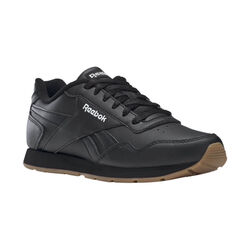 Zapatillas Royal Glide M  Reebok