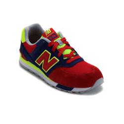 Zapatillas 574 New Balance