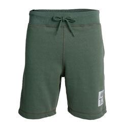 Shorts Essentials Nbtc New Balance