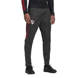 Pantalones Pantalón River Plate Entrenamiento Adidas