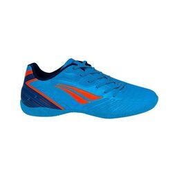 Botines Cdo Futsal Speed Kids Xx Penalty
