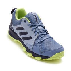 Zapatillas Terrex Tracerocker Adidas