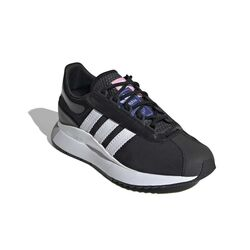 Zapatillas Sl Andridge W  Adidas Original