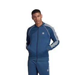 Campera Sst Tt Adidas Original