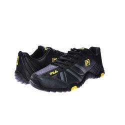 Zapatillas Slant Force Fila
