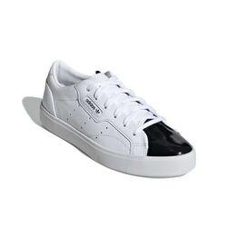 Zapatilla Sleek W Adidas Original