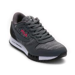 Zapatillas Euro Jogger Sport W Fila