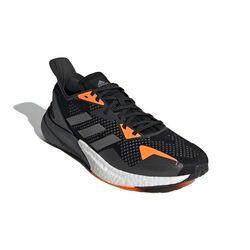 Zapatillas X9000 L3 M Adidas
