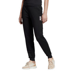 Pantalón Brilliant Basics Adidas