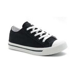 Zapatillas Soho Cvs Signia